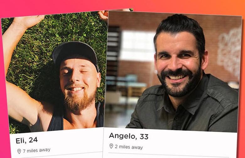 Parla dating websites